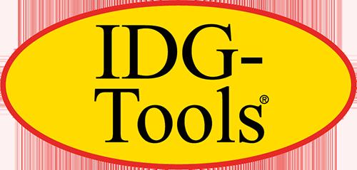 Narzędzia Przemysłowe Szwedzka IDG-Tools Sp. z o.o.